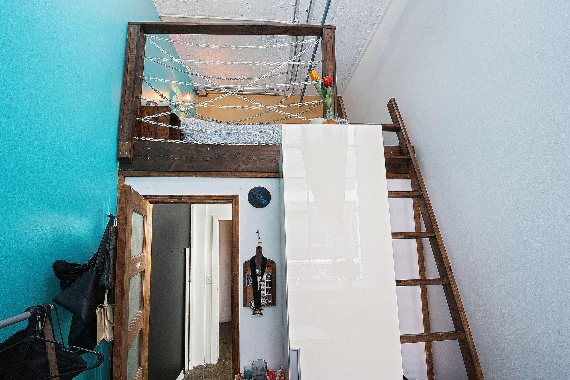 toronto-condo-for-sale-245-carlaw-avenue-5
