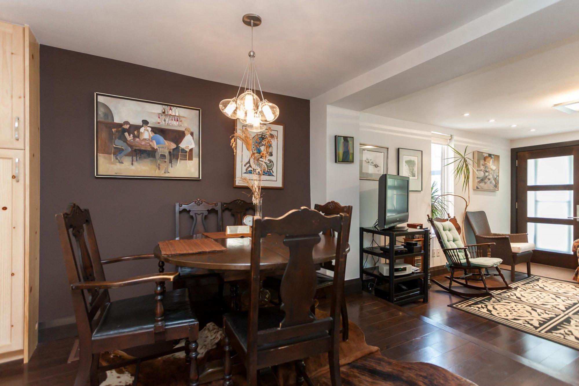 toronto-house-sold-112-helendale-avenue-3