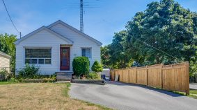 Sale of the Week: The house that proves $1.45 million is now a normal price for a teardown