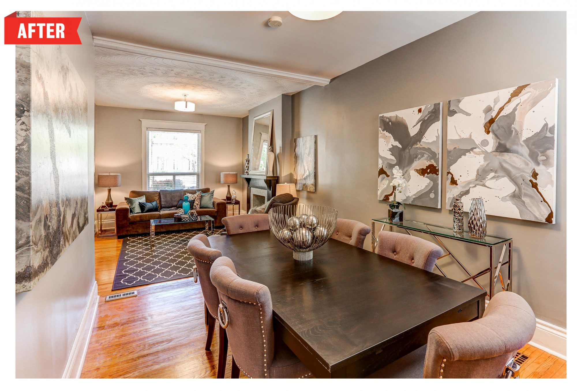 toronto-house-staging-318-montrose-avenue-dining-room-after