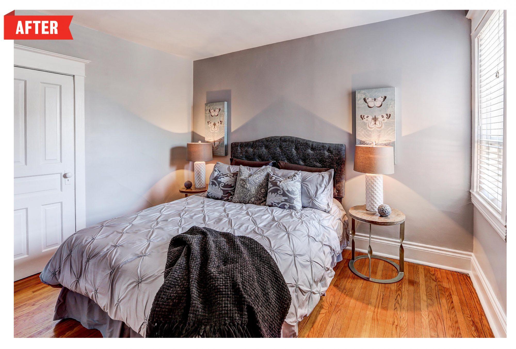 toronto-house-staging-318-montrose-avenue-guest-bedroom-after