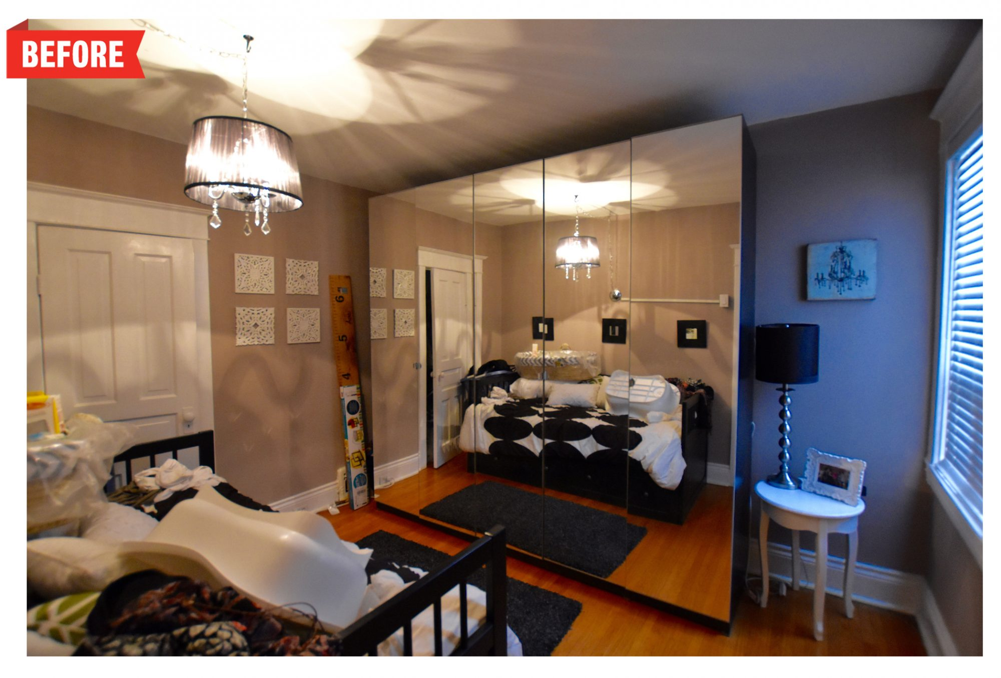 toronto-house-staging-318-montrose-avenue-guest-bedroom-before