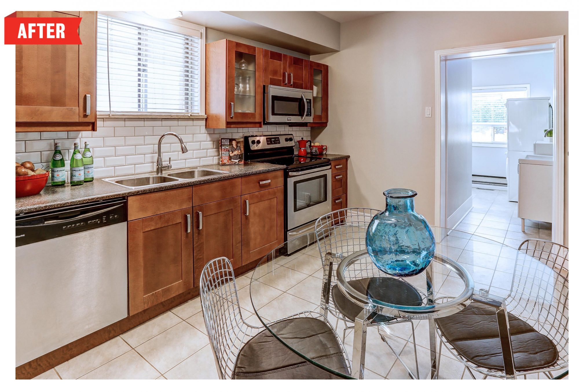 toronto-house-staging-318-montrose-avenue-kitchen-after