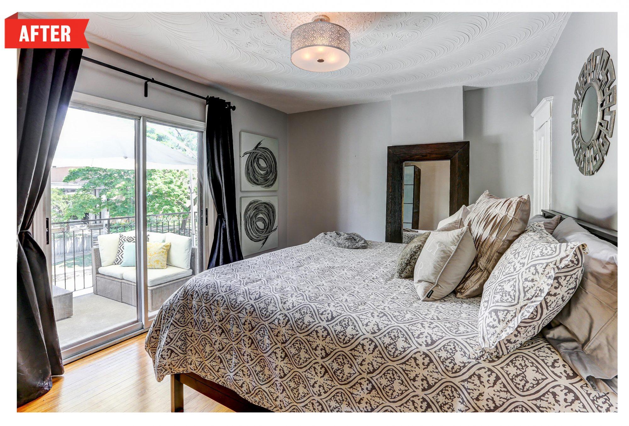 toronto-house-staging-318-montrose-avenue-master-bedroom-after