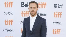 The best red carpet looks from day four of TIFF, featuring Ryan Gosling, Emma Stone and Amy Adams