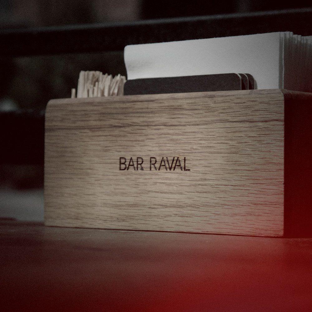 Nocturnal-Animals-1000x1000-BAR-RAVAL_NO-HASH