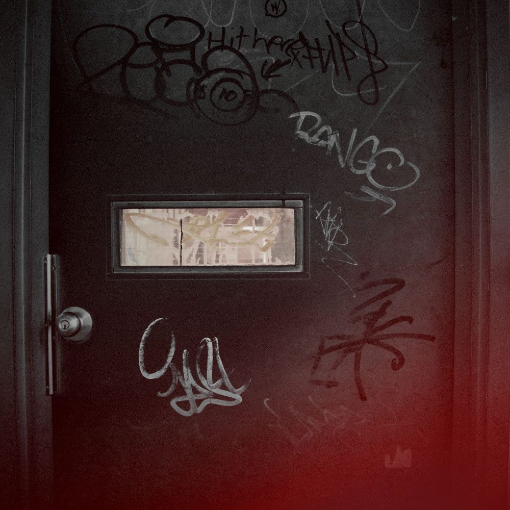 Nocturnal-Animals-1000x1000-COLD-TEA_NO-HASH