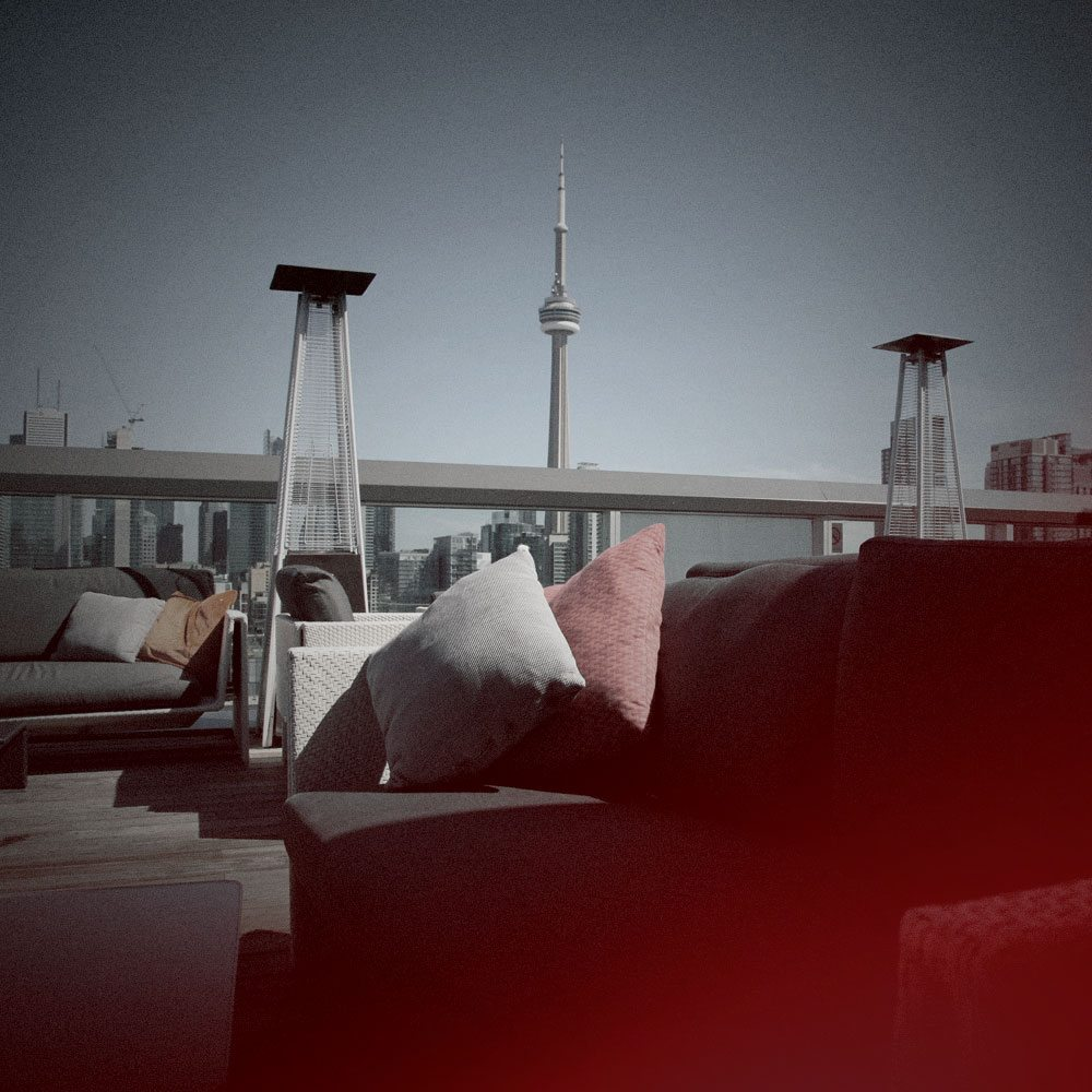 Nocturnal-Animals-1000x1000-THOMPSON-ROOFTOP_NO-HASH
