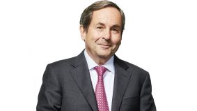 Q&A: David MacNaughton, Justin Trudeau's man in Washington D.C.