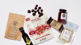 Hot Buy: The Ultimate Toronto Fall Tasting Box