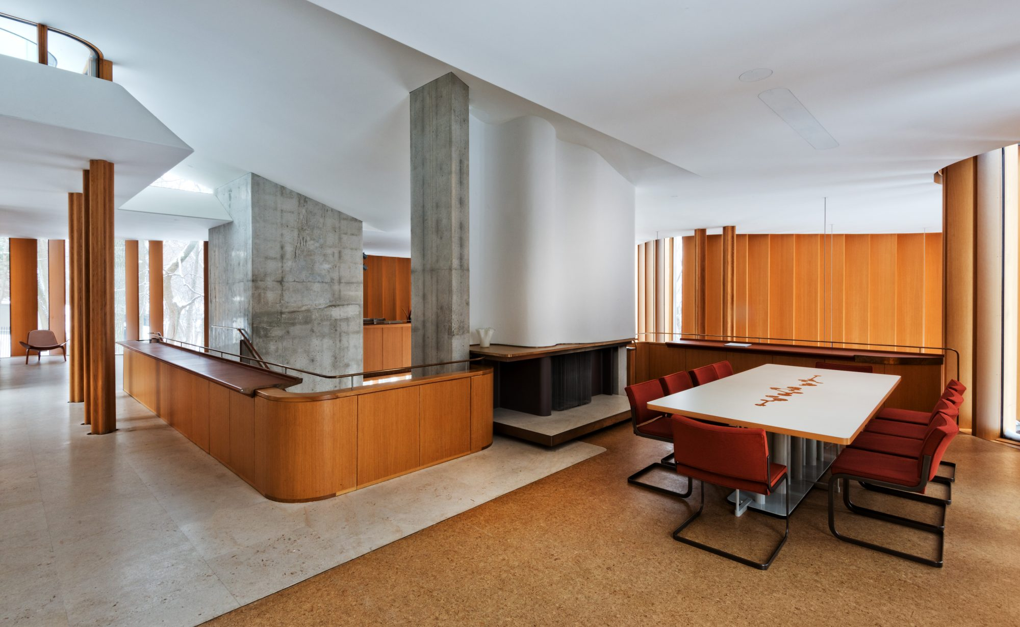 integral-house-sold-4
