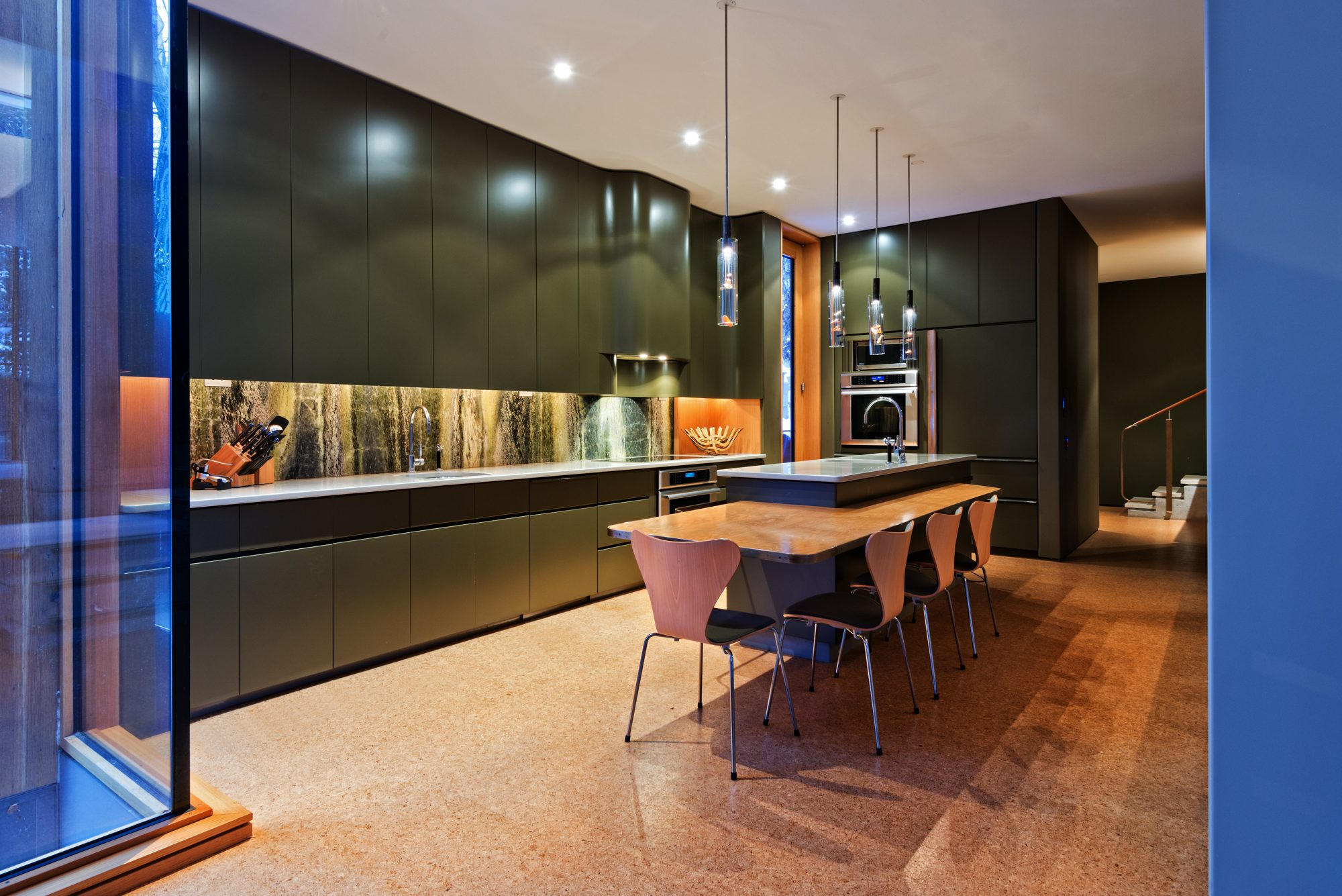integral-house-sold-5