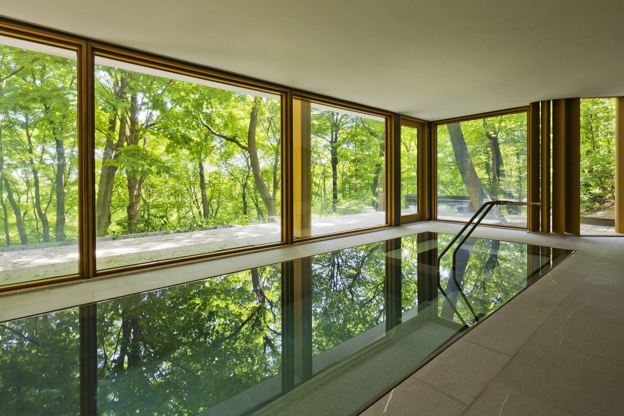 integral-house-sold-6