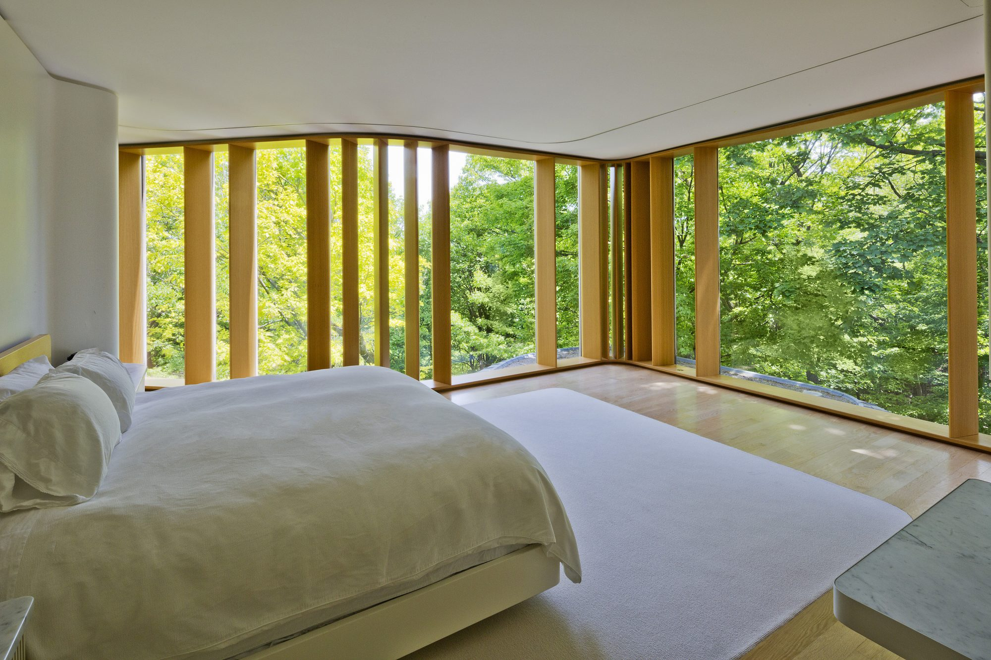 integral-house-sold-7