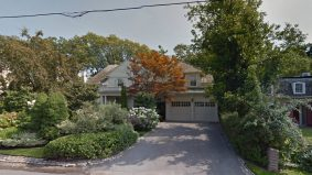 Frozen food magnate Michael McCain is selling his Lawrence Park home