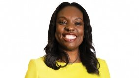 Q&A: Mitzie Hunter, the new cabinet minister in charge of Ontario's unruly school system