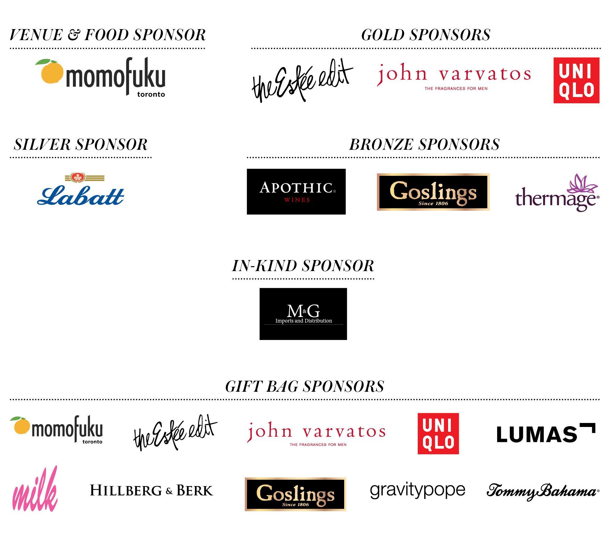 sponsor_logos_2000x1750