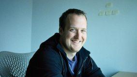Toronto's 20 most brilliant tech innovators