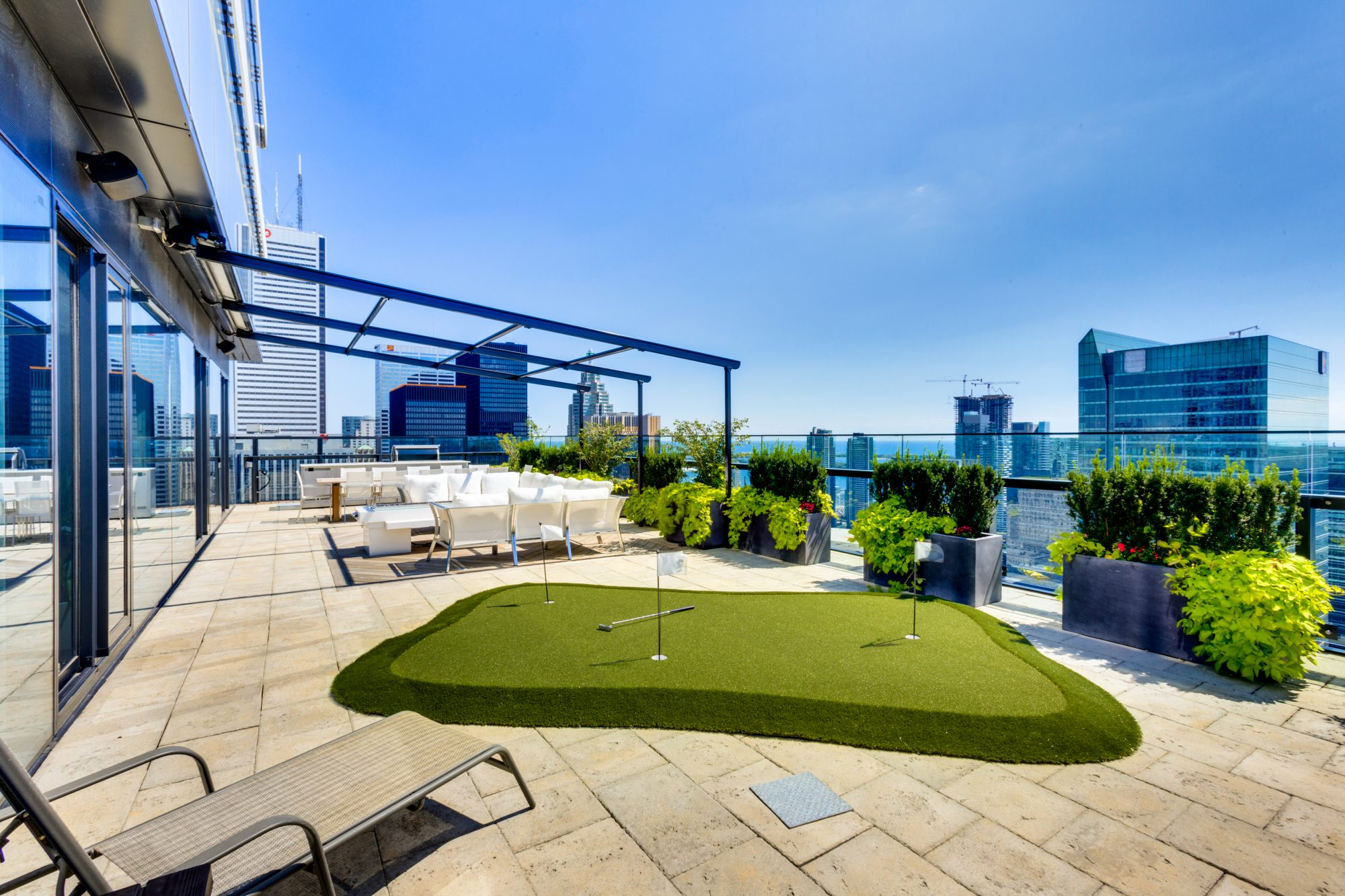toronto-condo-for-sale-224-king-street-west-13