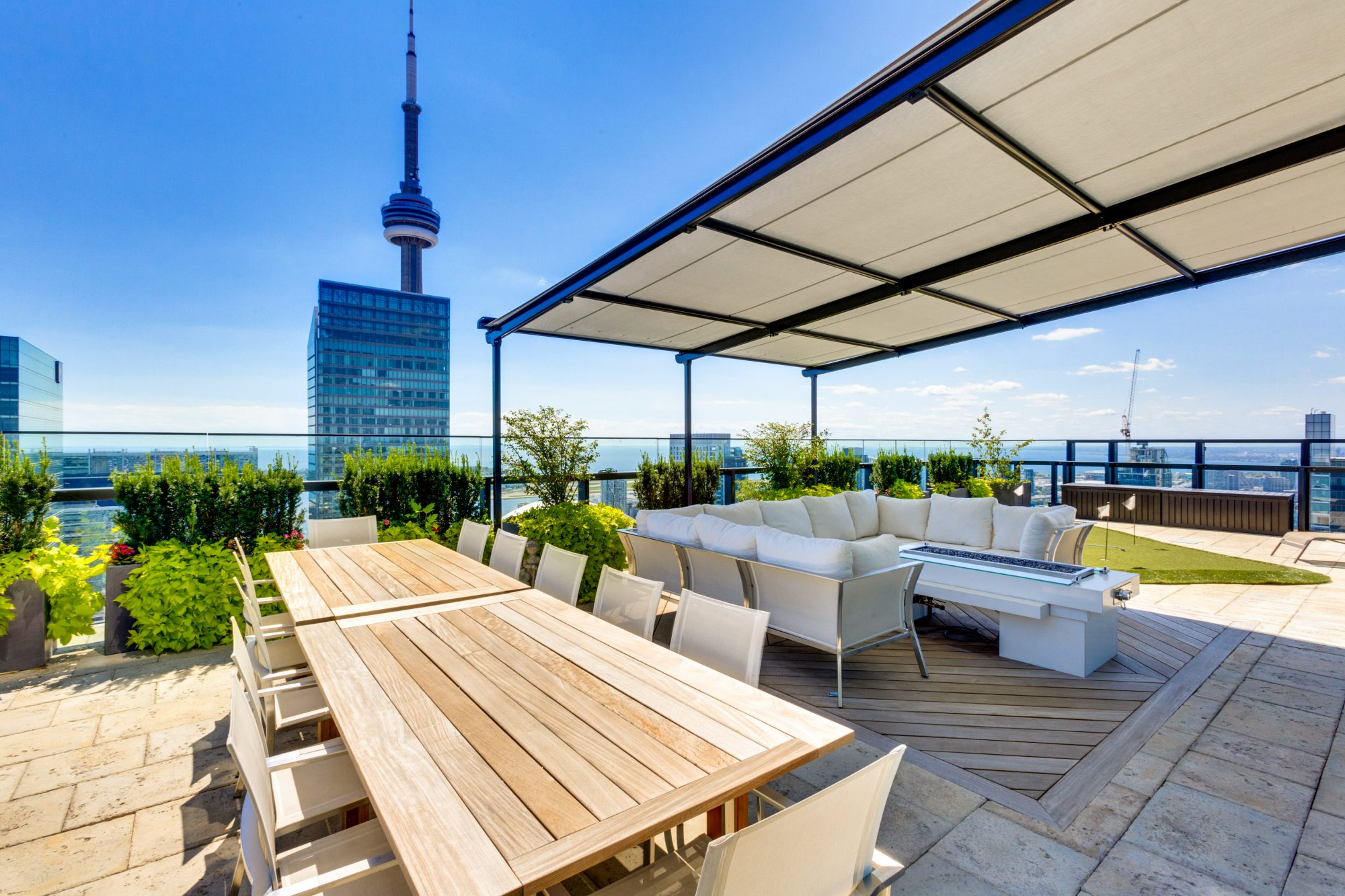 toronto-condo-for-sale-224-king-street-west-14