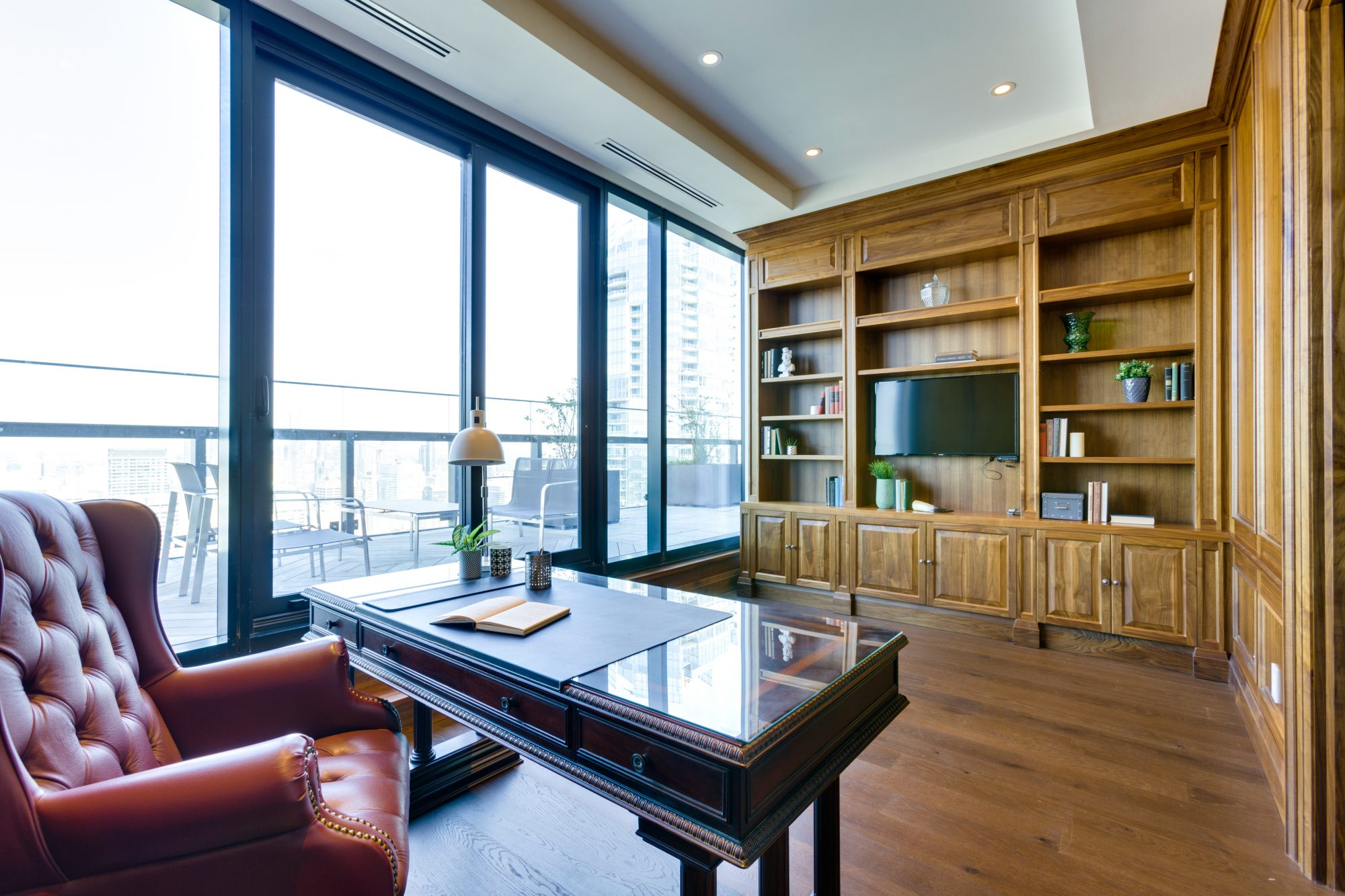 toronto-condo-for-sale-224-king-street-west-8