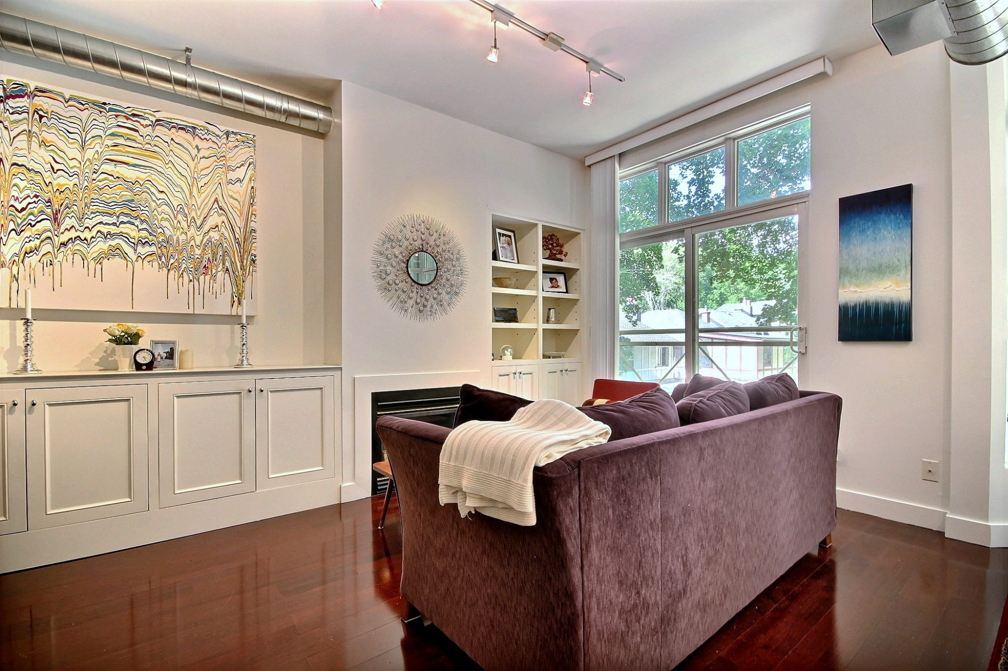 toronto-condo-for-sale-2362-queen-street-east-2