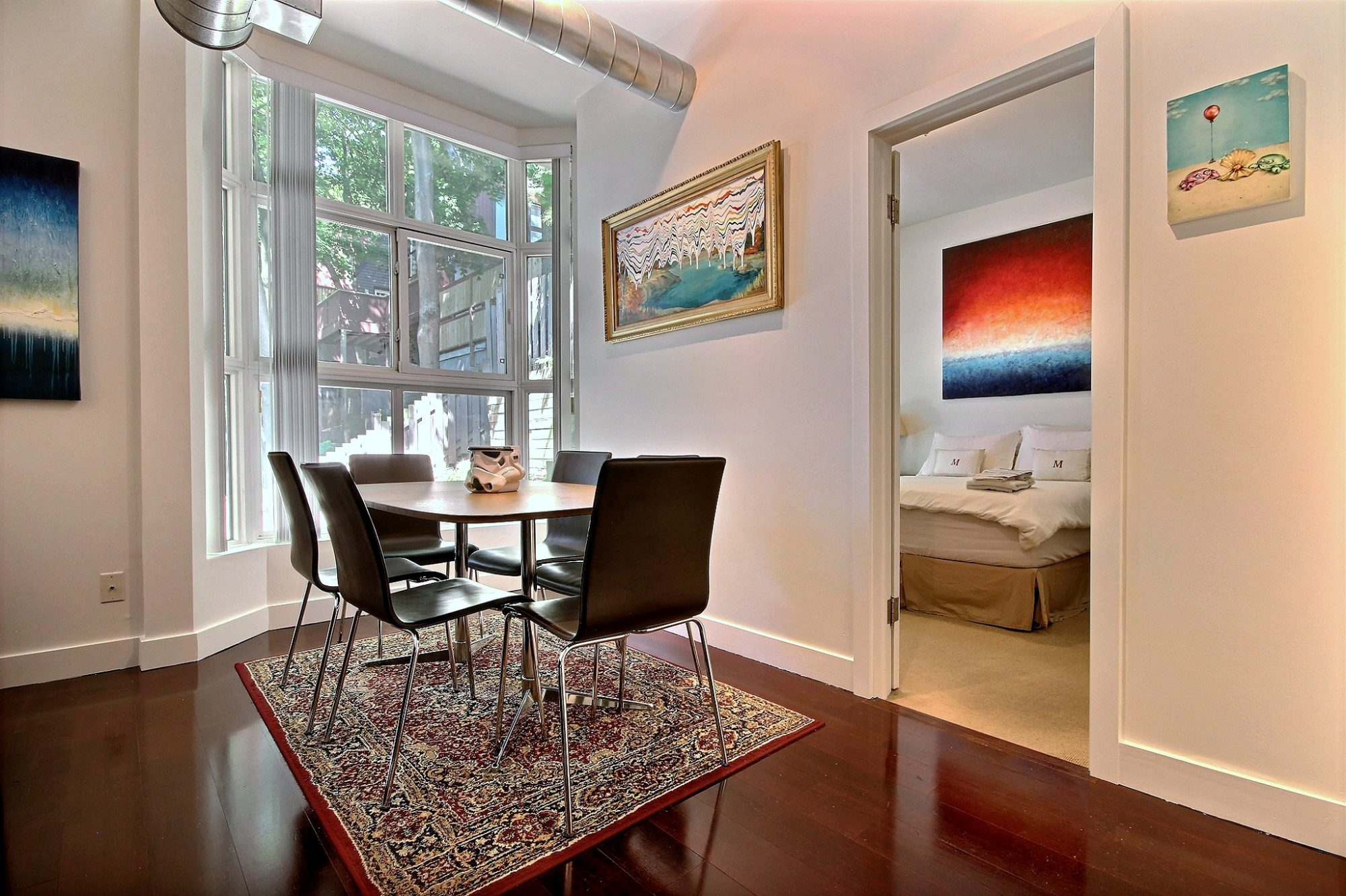 toronto-condo-for-sale-2362-queen-street-east-3