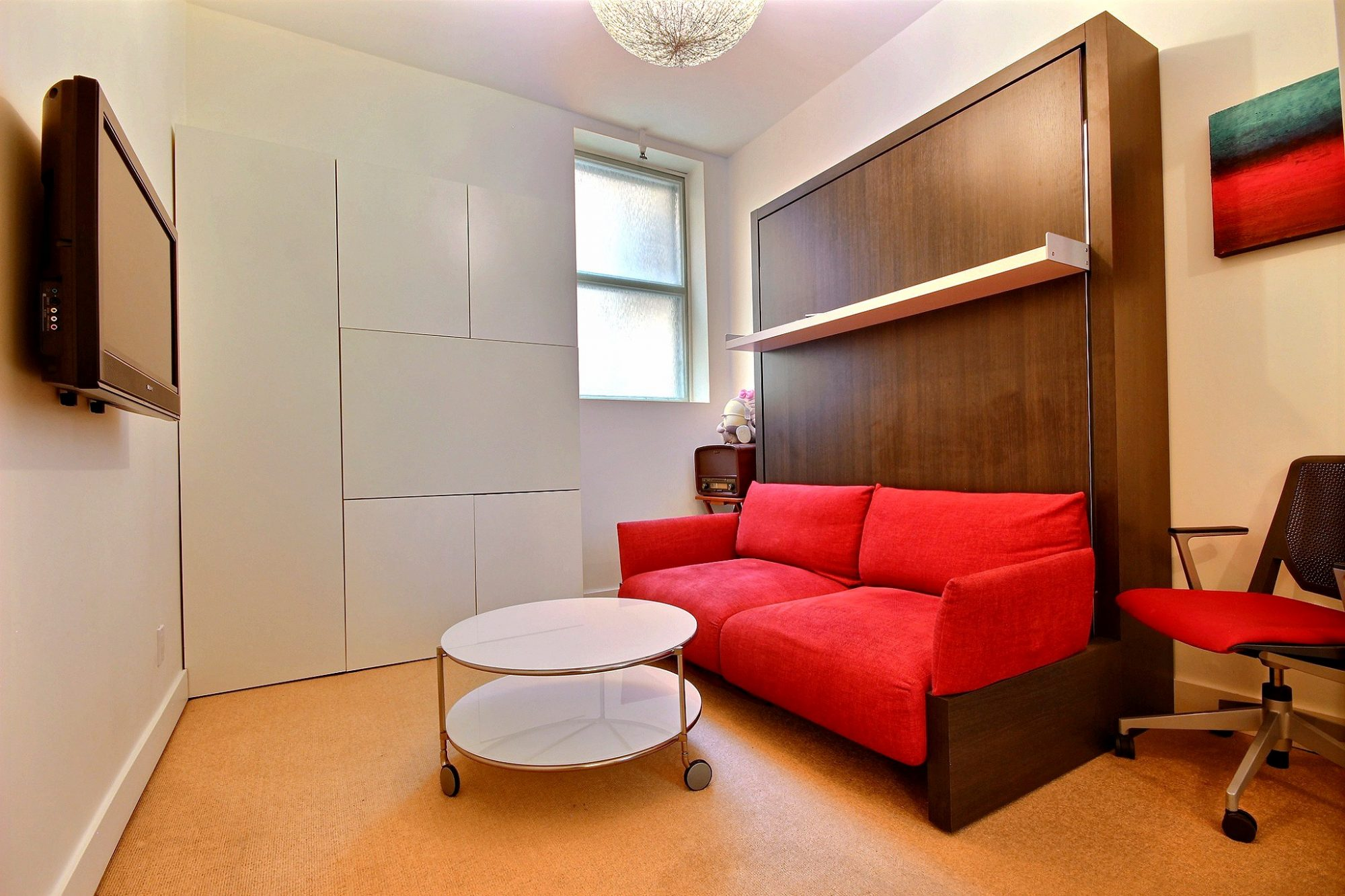 toronto-condo-for-sale-2362-queen-street-east-6