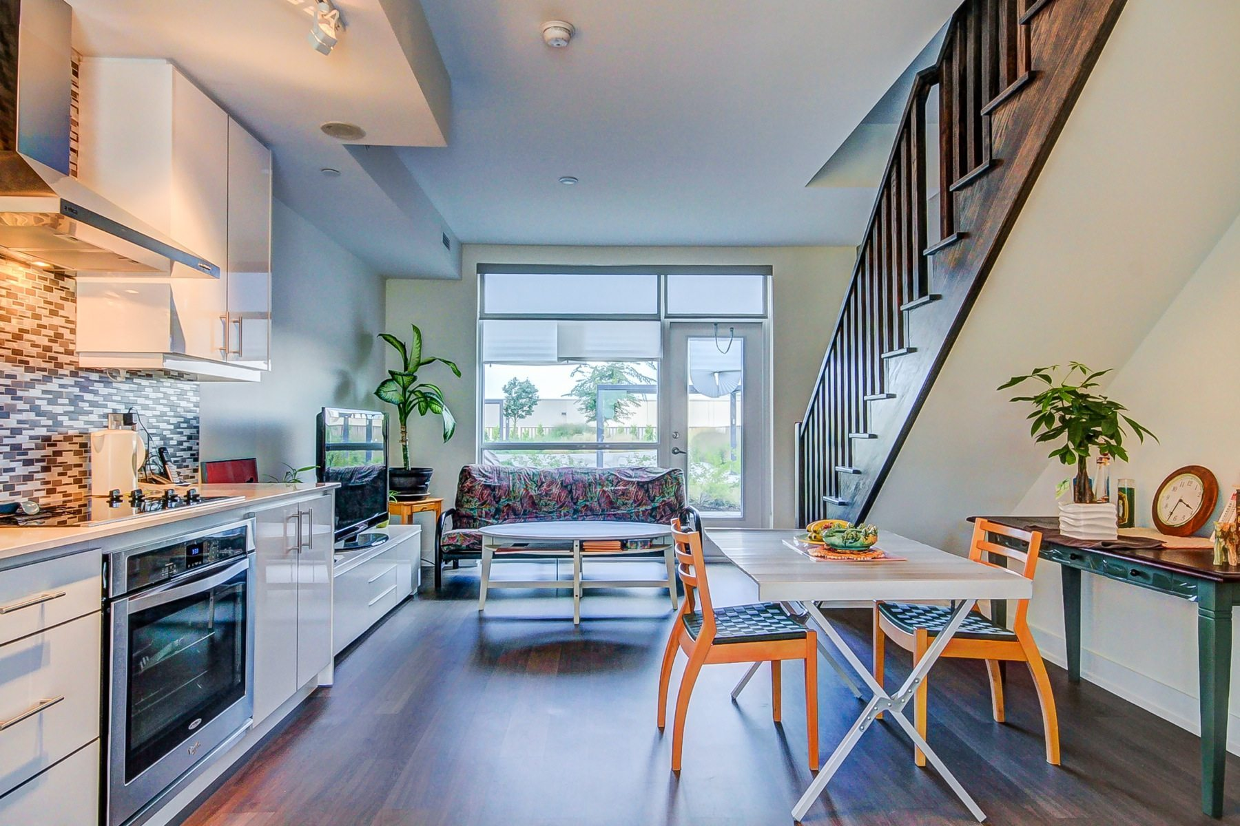 toronto-condo-for-sale-75-the-donway-3
