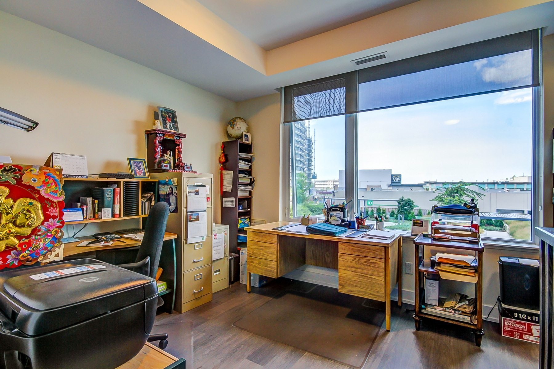 toronto-condo-for-sale-75-the-donway-4