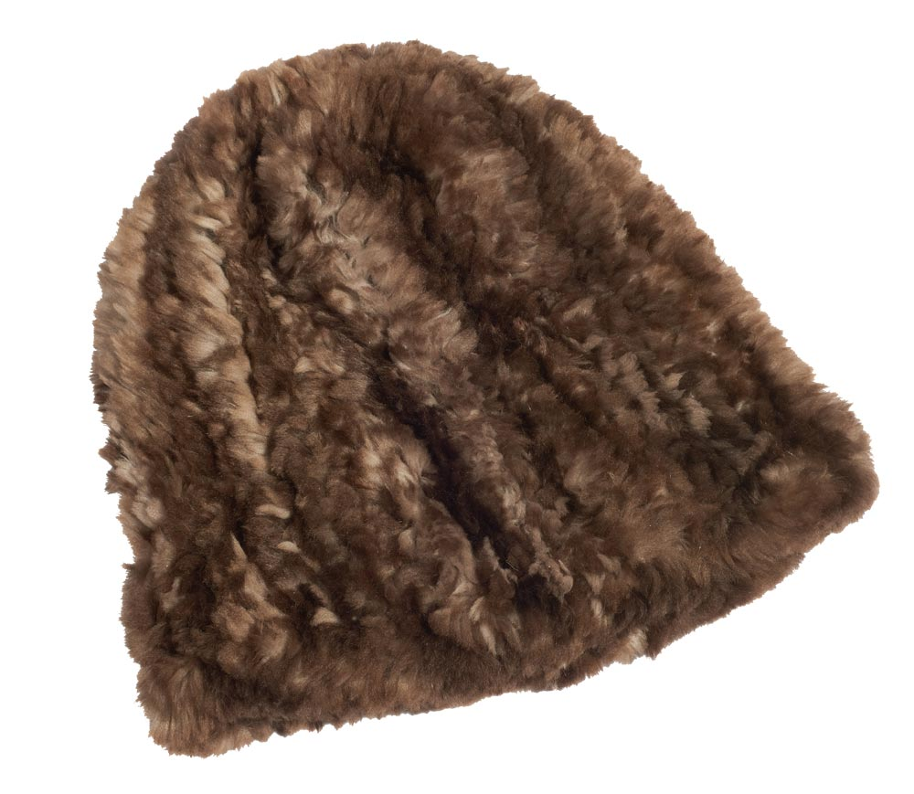 Fall Style Guide 2016: Tuque