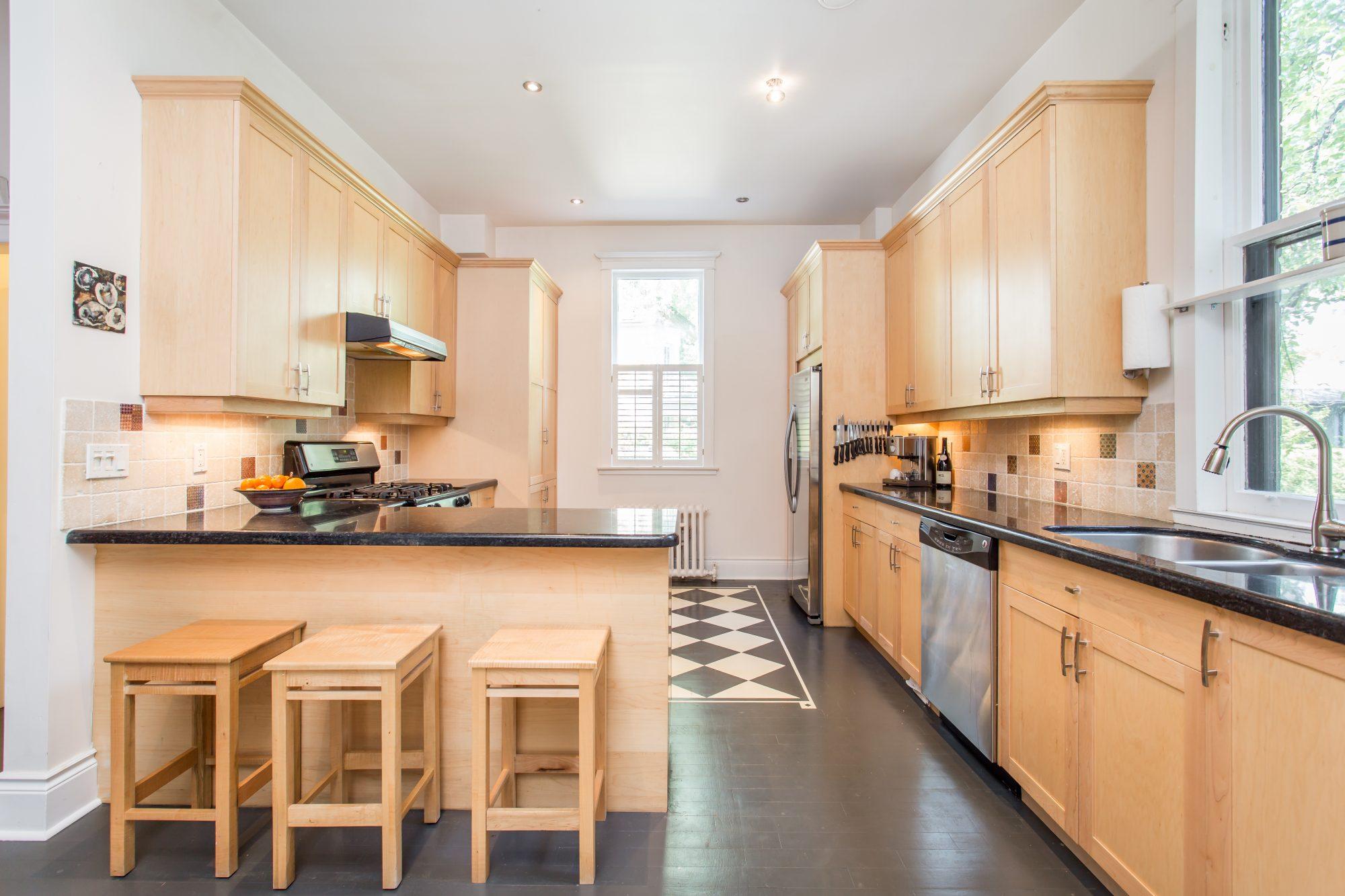 toronto-house-for-sale-2-dunbar-road-4