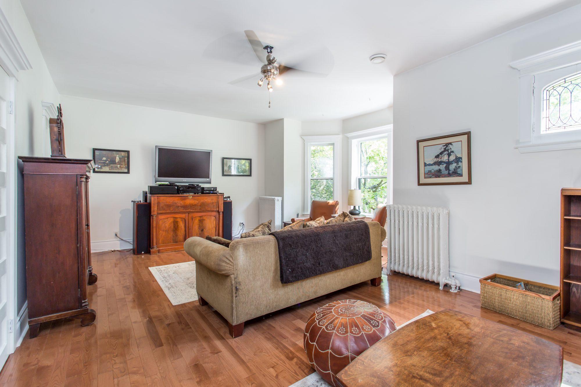toronto-house-for-sale-2-dunbar-road-5