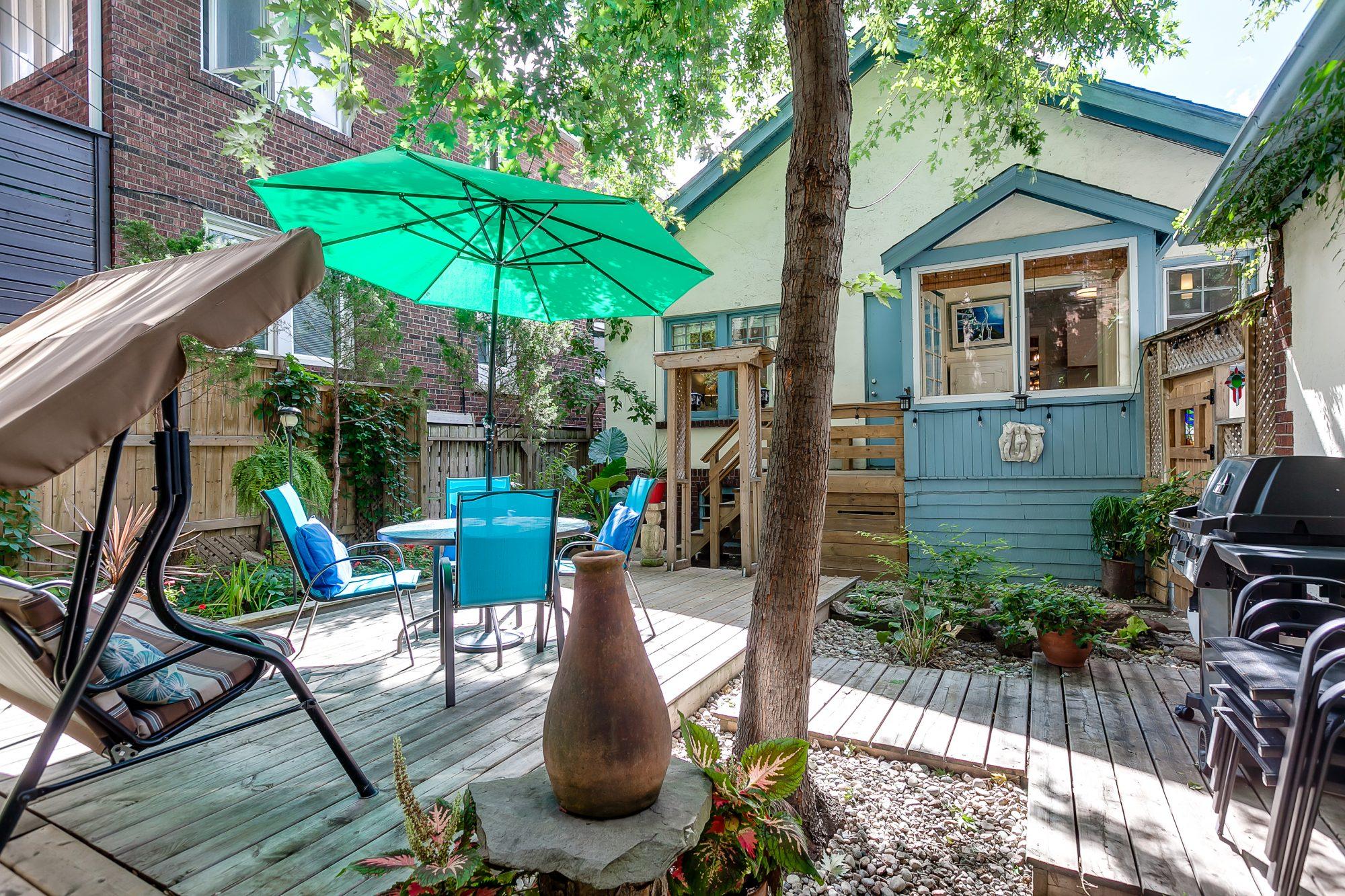 toronto-house-for-sale-8-glenavon-road-12