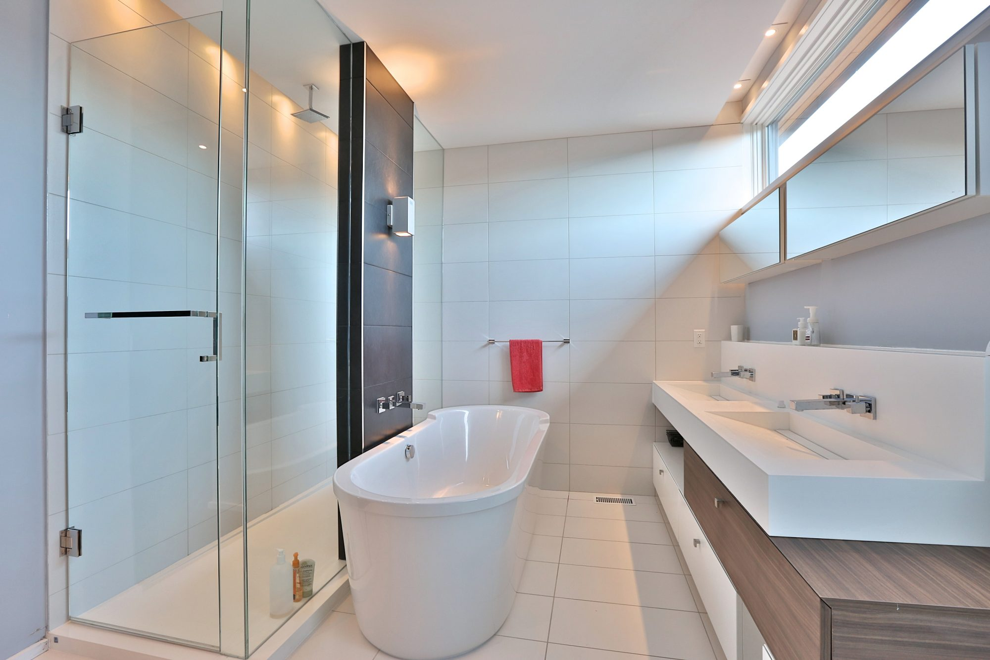 toronto-house-of-the-week-241-claremont-avenue-10