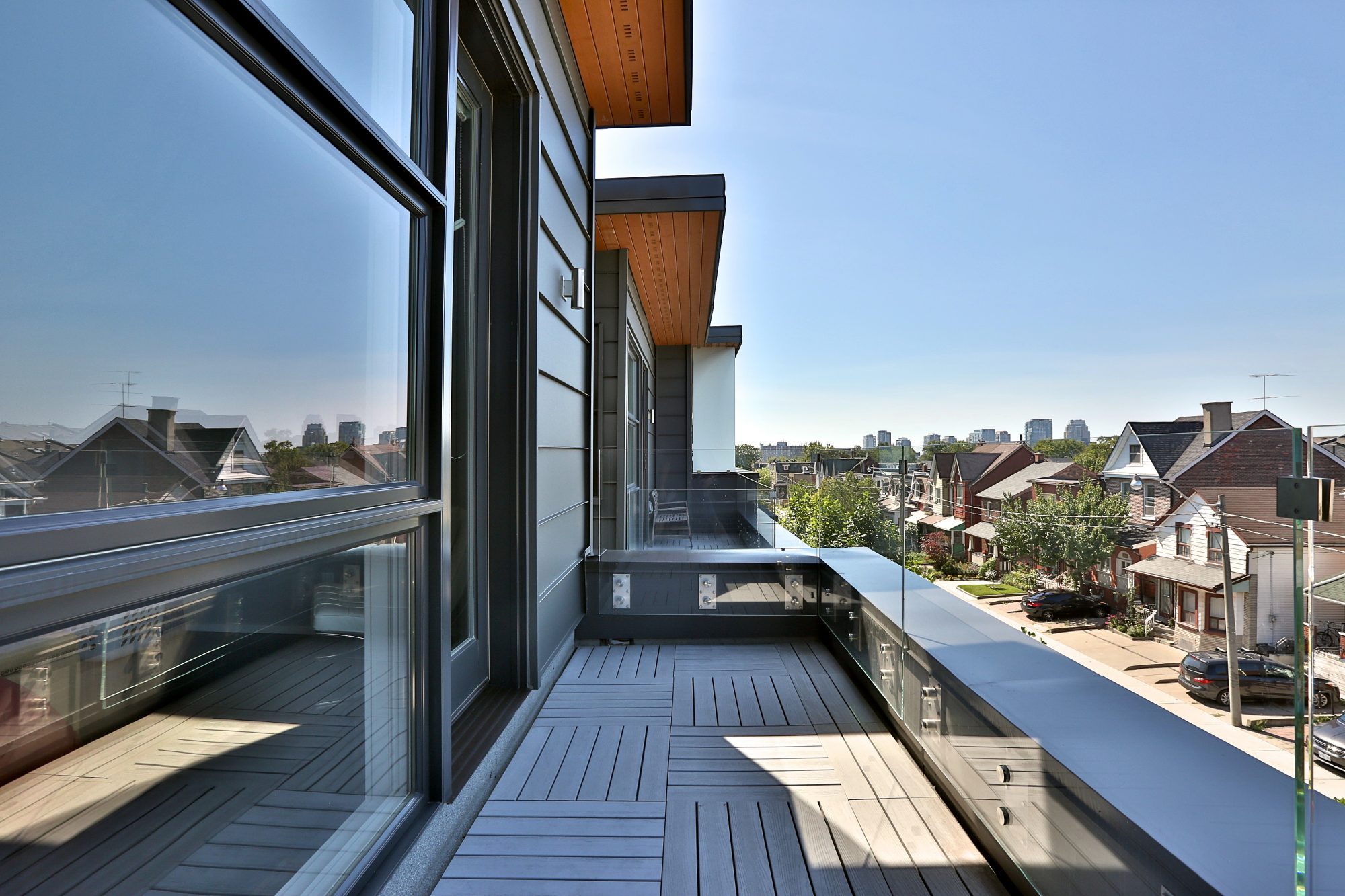toronto-house-of-the-week-241-claremont-avenue-11
