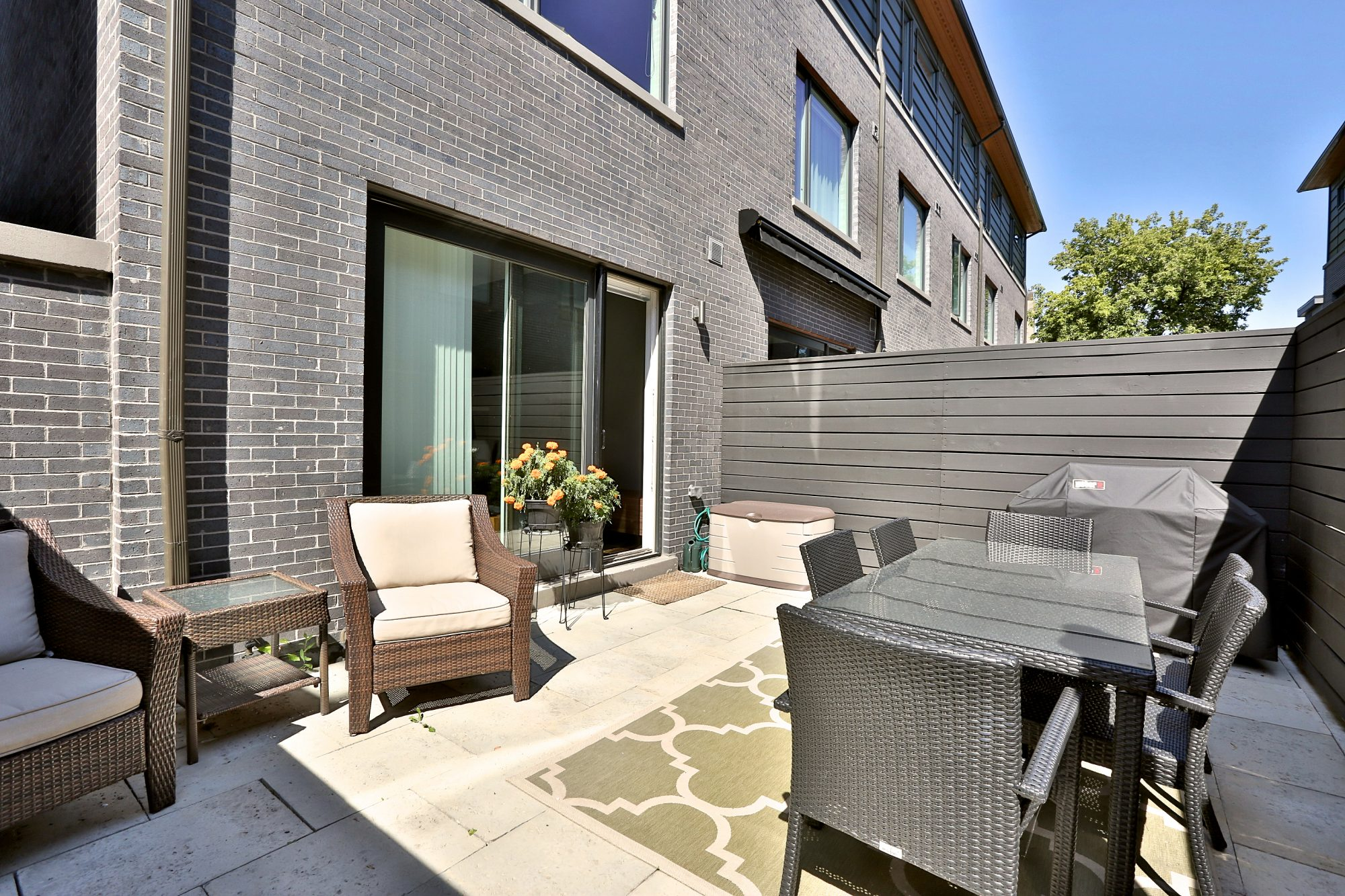 toronto-house-of-the-week-241-claremont-avenue-13