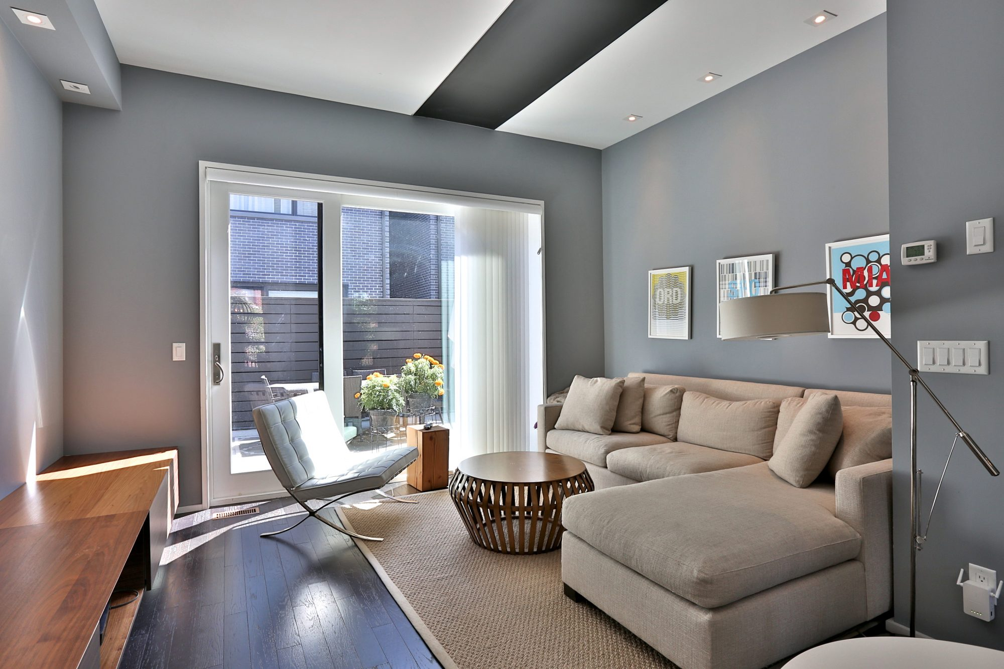 toronto-house-of-the-week-241-claremont-avenue-5