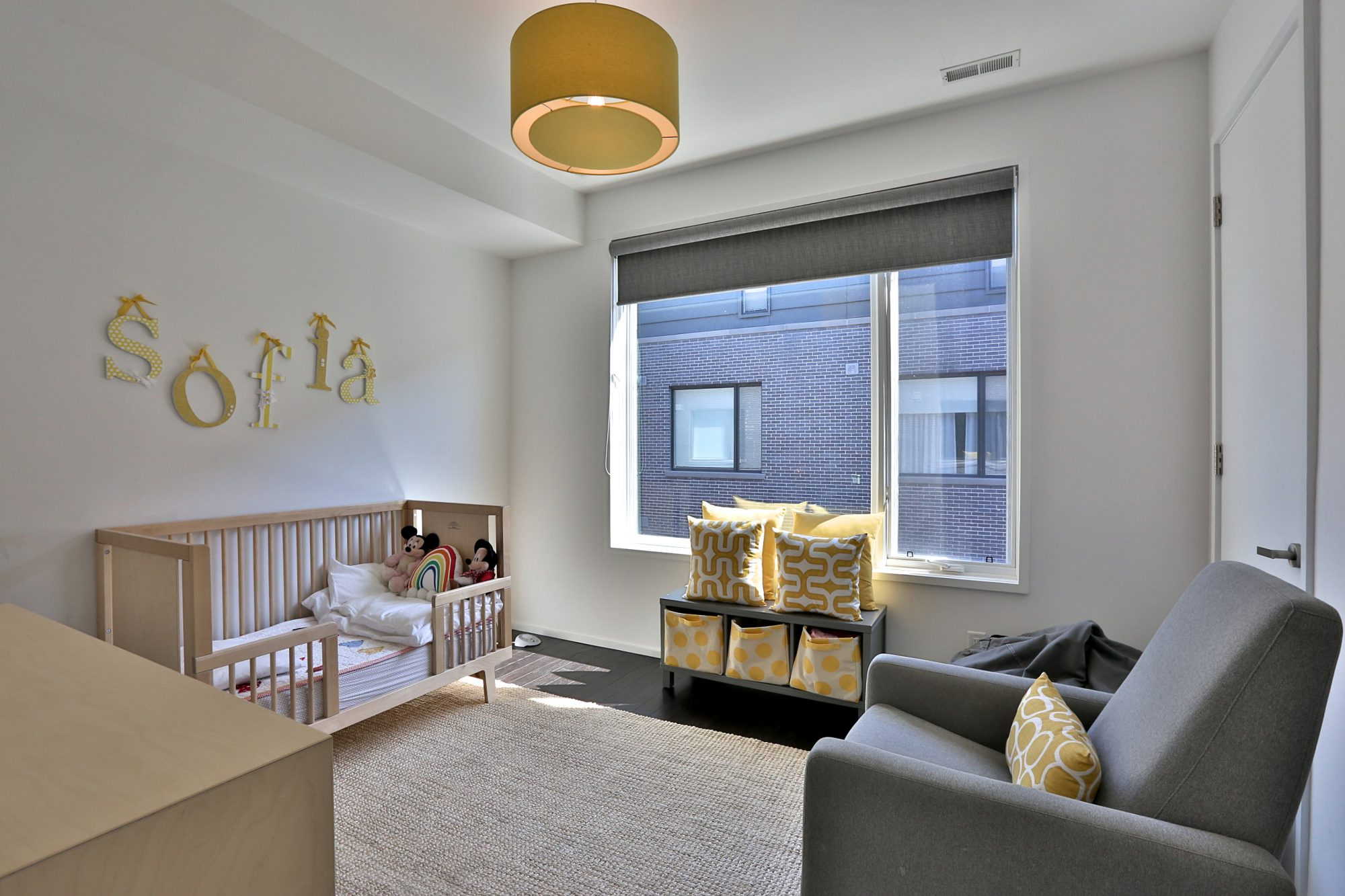 toronto-house-of-the-week-241-claremont-avenue-6