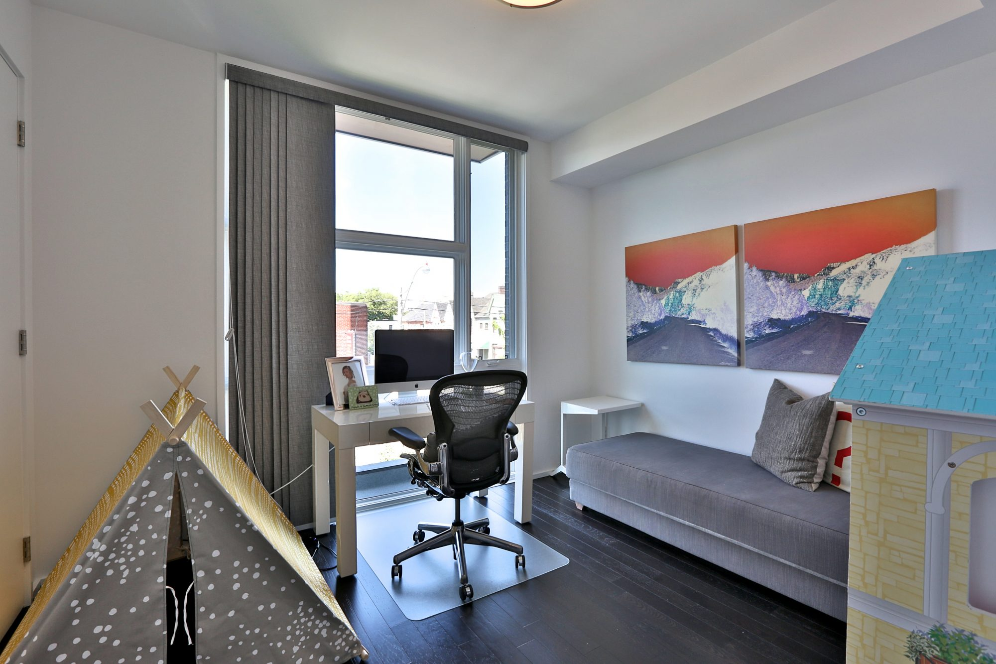 toronto-house-of-the-week-241-claremont-avenue-7