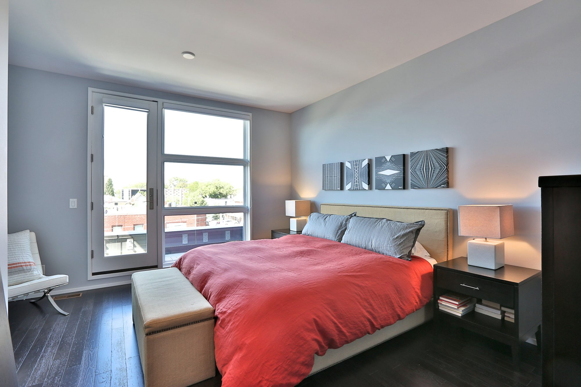 toronto-house-of-the-week-241-claremont-avenue-8