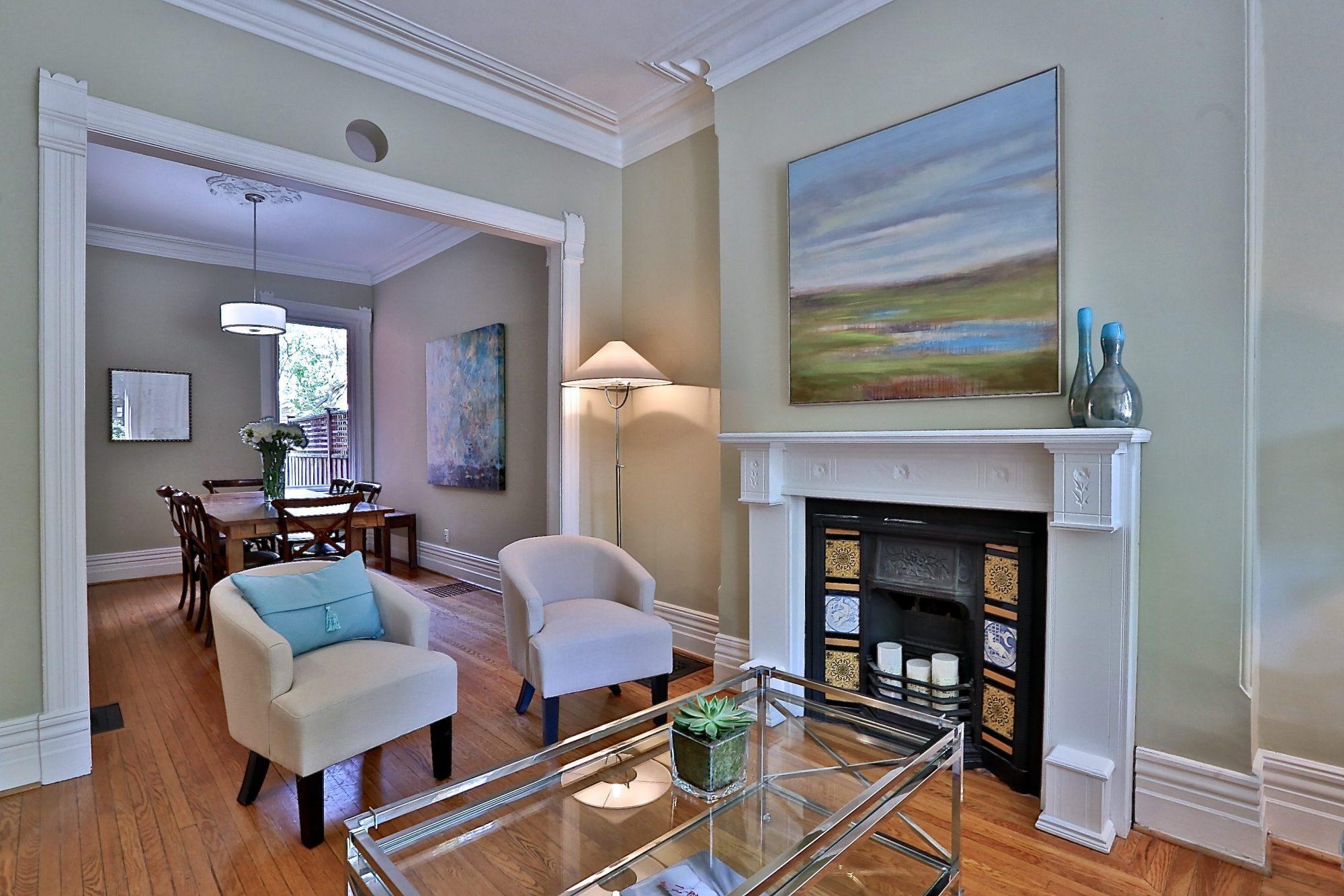 toronto-house-sold-14-garden-avenue-3