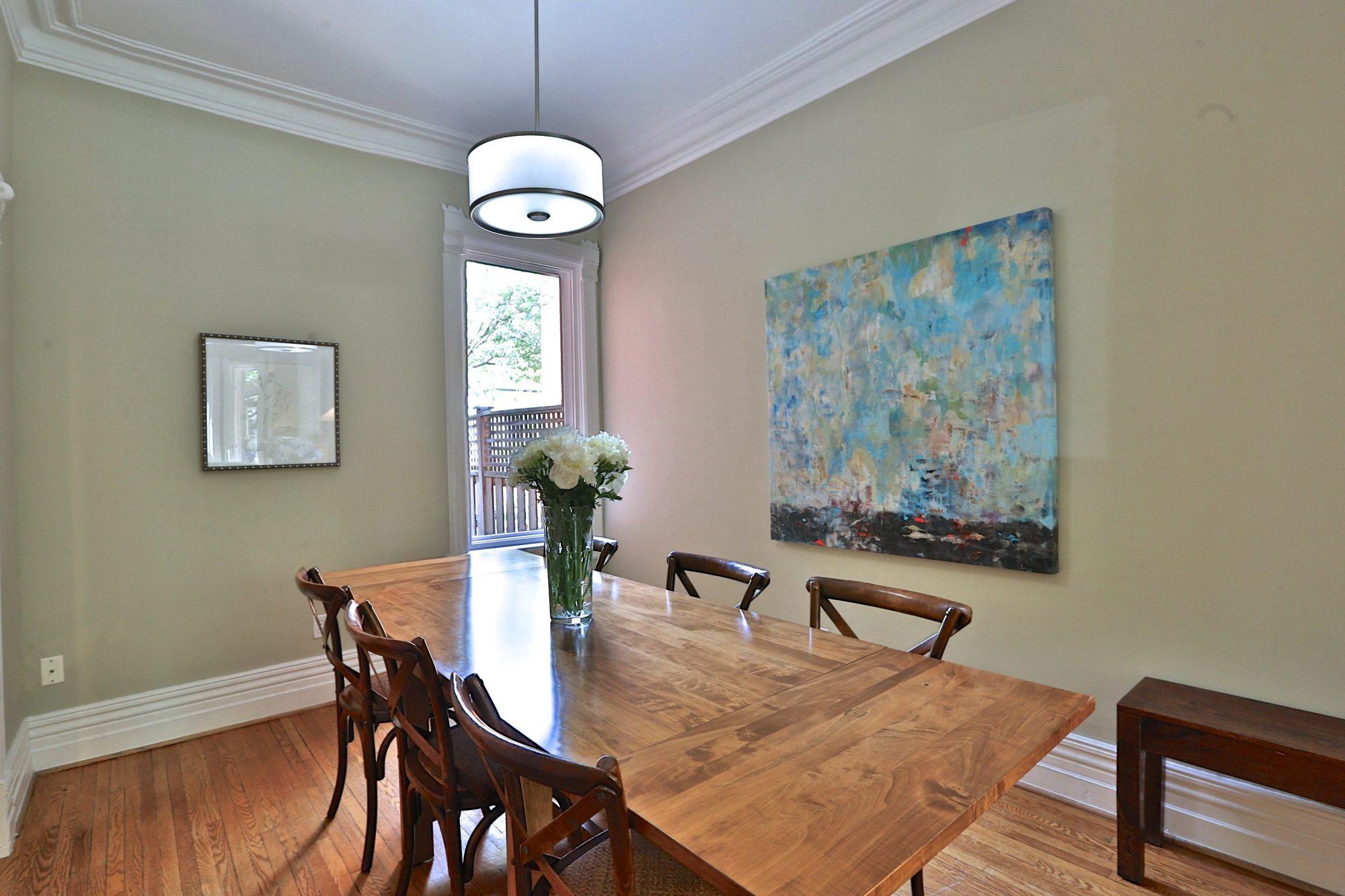 toronto-house-sold-14-garden-avenue-4