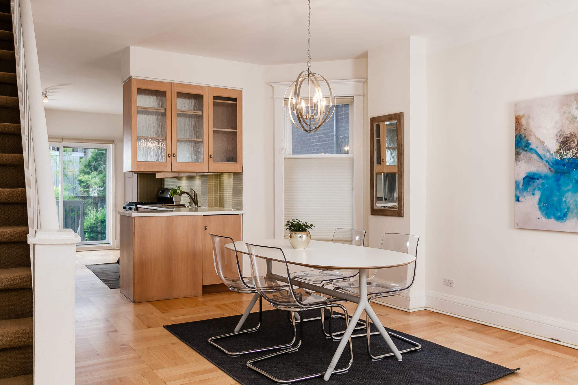 toronto-house-sold-178-albany-avenue-3