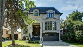 Sale of the Week: The $3.7-million house that proves luxury can sell in a hurry