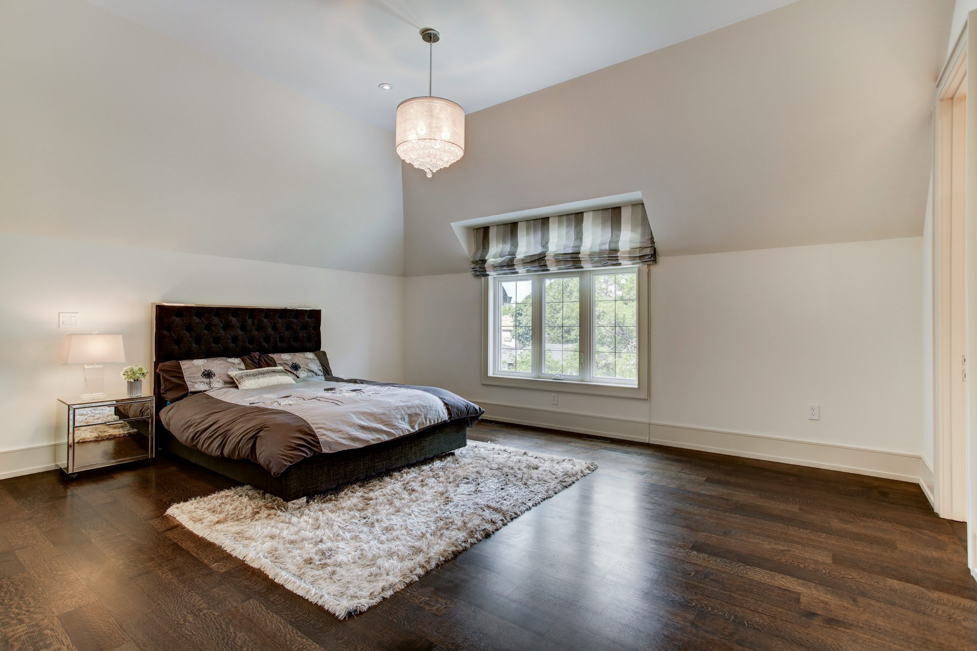 toronto-house-sold-279-dunforest-avenue-12