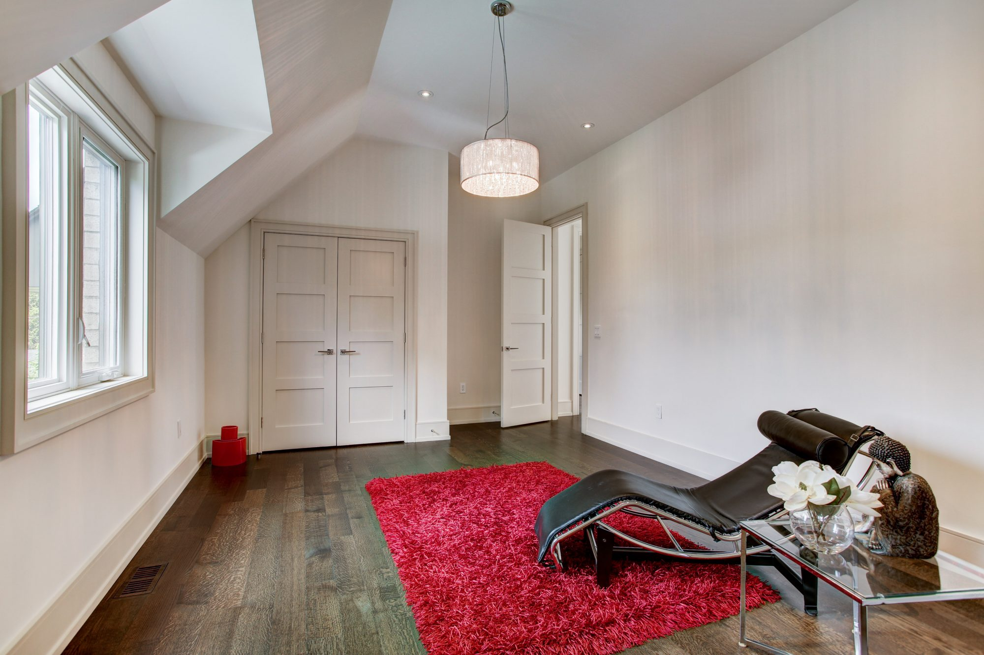 toronto-house-sold-279-dunforest-avenue-13