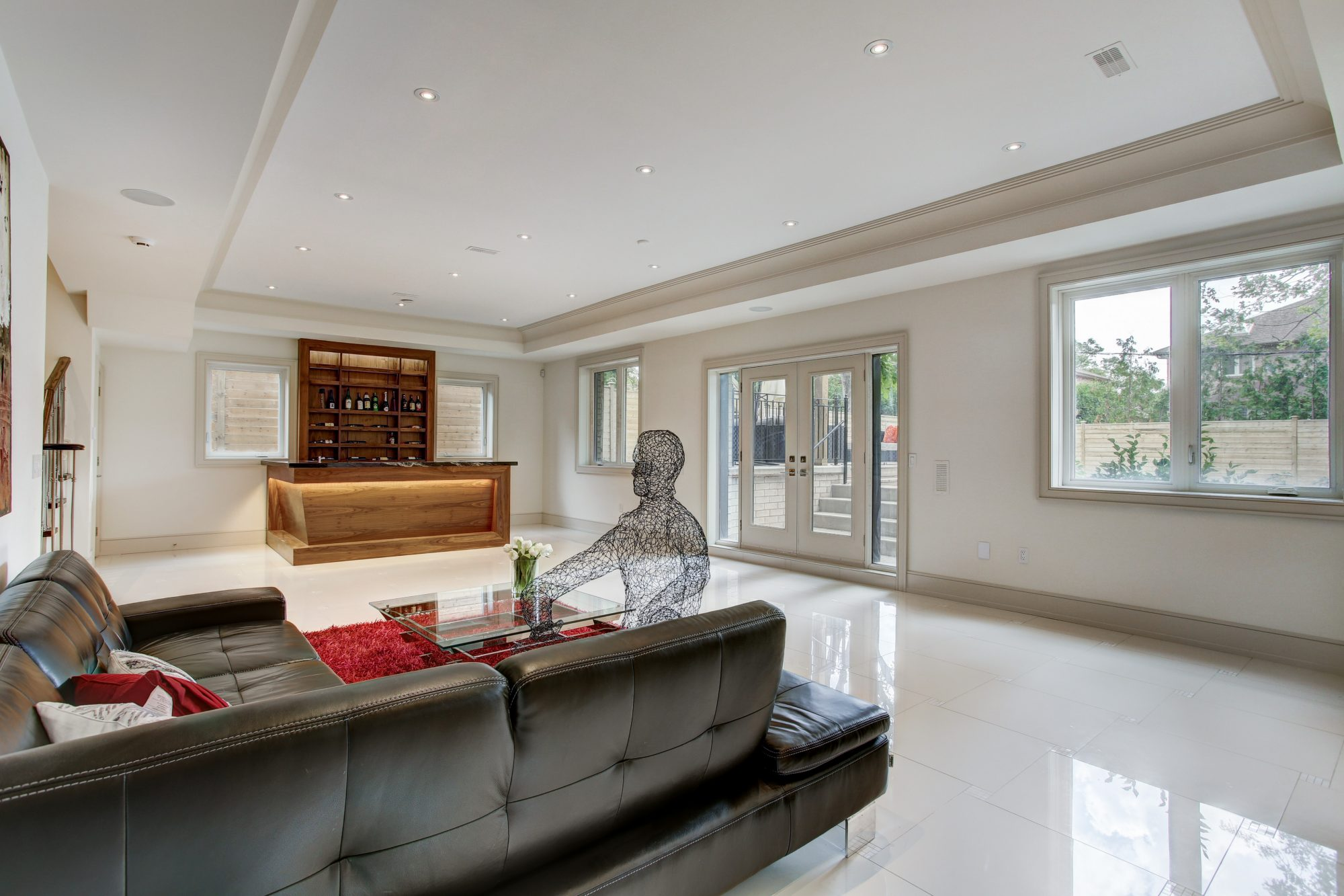 toronto-house-sold-279-dunforest-avenue-14