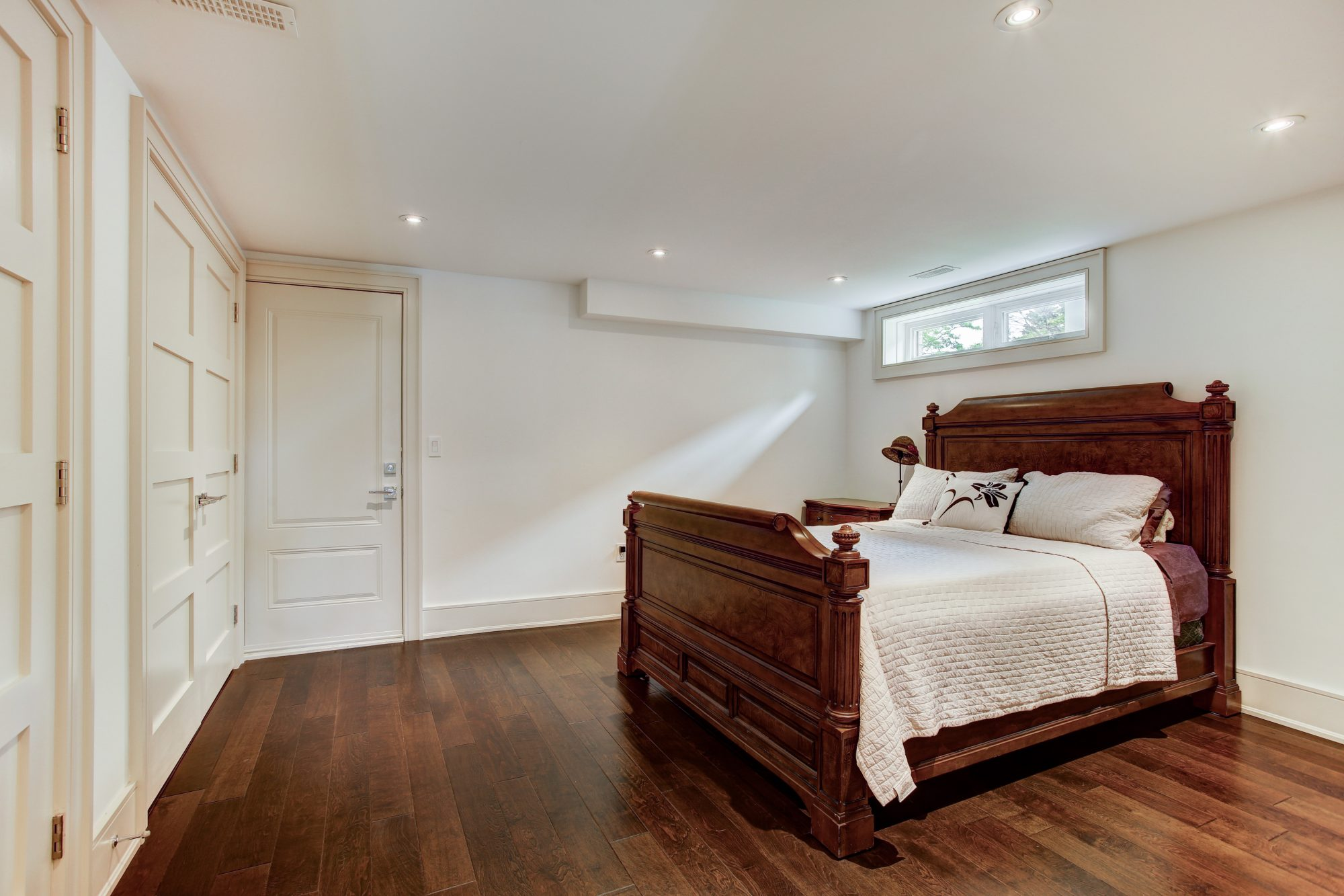 toronto-house-sold-279-dunforest-avenue-16