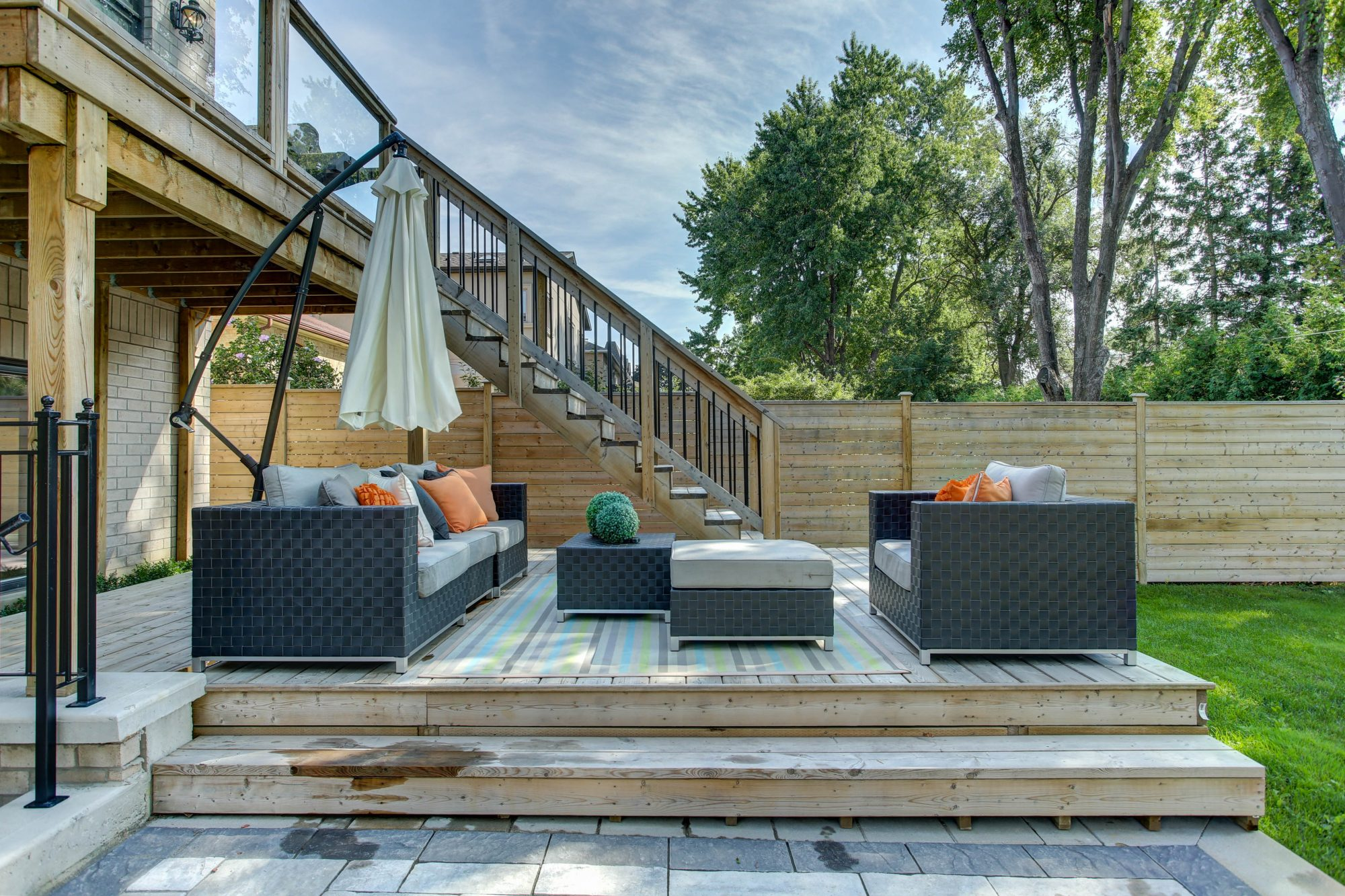 toronto-house-sold-279-dunforest-avenue-17